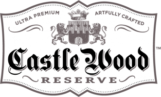 Castle Wood Reserve