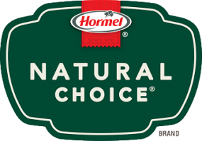 Hormel Natural Choice
